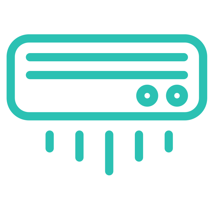 aire acondicionado-calefaccion