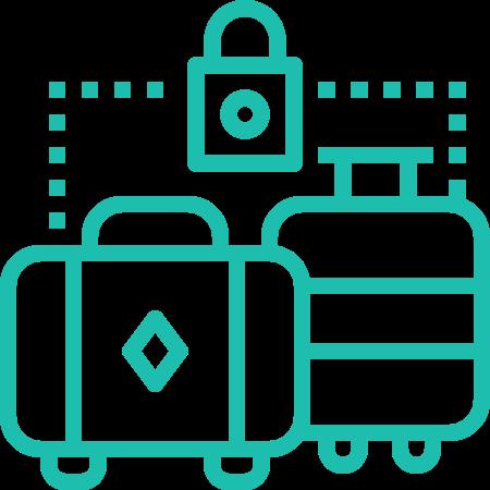 deposito-equipaje