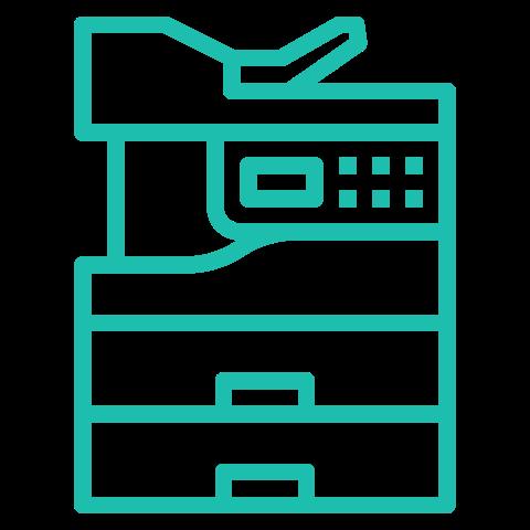 fotocopiadora-fax